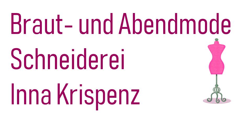 Logo Änderungsschneiderei
